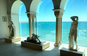 museo-maricel-sitges