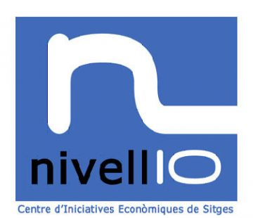 NIvell 10 Sitges