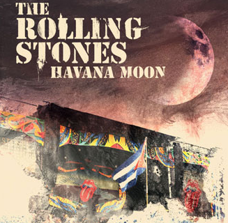 Rolling-Stones-Sitges